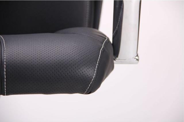 Кресло Prime black (фото 9)