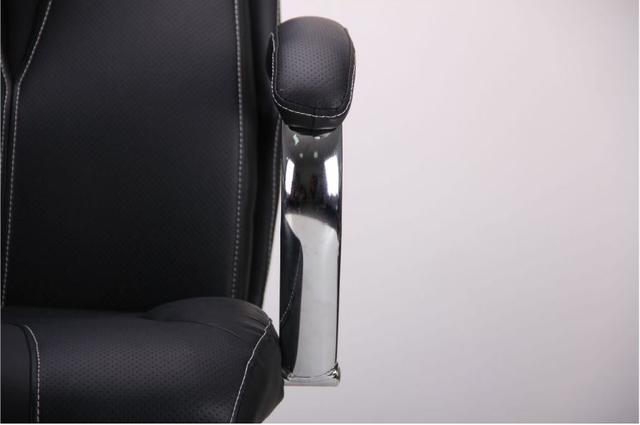 Кресло Prime black (фото 10)