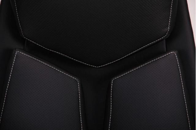 Кресло Prime black (фото 12)