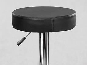 Барный стул Imago (разные цвета), фото 2