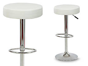 Барный стул Imago (разные цвета), фото 3