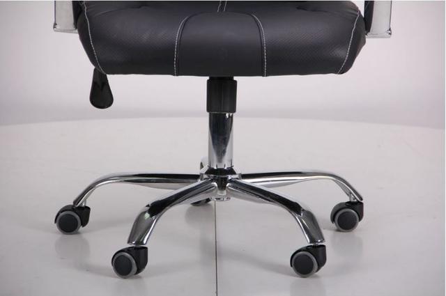 Кресло Prime black (фото 13)