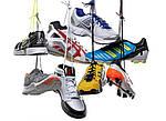 Как подобрать размер обуви с нашего сайта