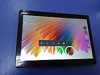 Xido Z120 / 3G, 10-дюймовый планшетный ПК, фото 1
