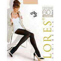 Колготки Lores Колготки LORES (ЛОРЕС) DB-Concord-60-visone