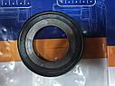 Сальник задней ступицы наружный на Ашок Баз А081 , фото 2