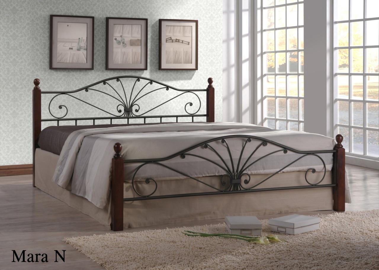 Ліжко Mara N, 180x200