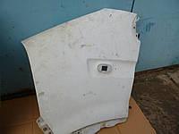 Крыло переднее левое Renault Master 2 03-10 (Рено Мастер 2), 7751475533