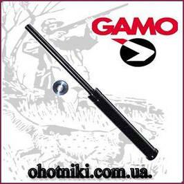 Посилені газові пружини Gamo