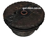 Опора амортизатора перед Opel Movano 2010-2018 4421359 543207065R