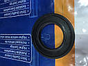Сальник хвостовика на Ашок Баз А081, фото 2