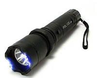 Фонарь-шокер police 1101 (28000 kv)
