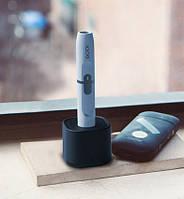 Настольное зарядное устройство Qlink для IQOS / Док-станция для IQOS 2.4