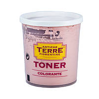 Toner ATF №01 №35 (кроме №19 и №20) 0,25 л