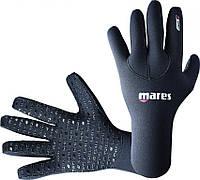 Перчатки Mares  для ныряний Flexa Classic 3 мм p.S