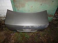 Крышка багажника Volkswagen Passat B5 (1996-2005) (Фольксваген Пассат Б5), 3B5827159