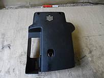 Накладка рулевой колонки Citroen Berlingo 2 08-12 (Ситроен берлинго), 4131GX