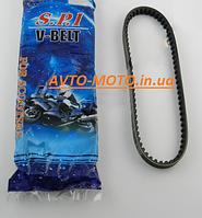 Ремень вариатора Yamaha Axis 50cc SPI/SEE 792*16,6