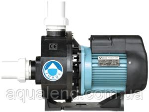 Насос ЅВ20 Emaux циркуляційний 220В/380В, 1,8 кВт 25м3/год, фото 2