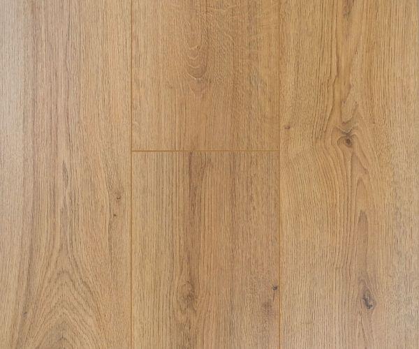 Ламінат Magic Floors V4 Дуб тренд натур StarsMAV403125