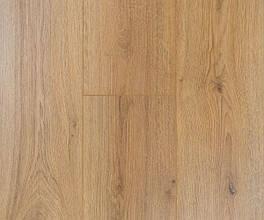Ламинат Magic Floors V4 Дуб тренд натур StarsMAV403125