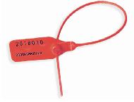 Пластмассовая пломба  Универсал 320