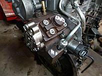 ТНВД Топливный насос высокого давления  (2,0 dci) Renault Trafic 07-14 (Рено Трафик), 8200690744