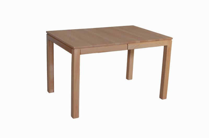 Стіл кухонний обідній з дерева Іннсбург 12 Р YwooD