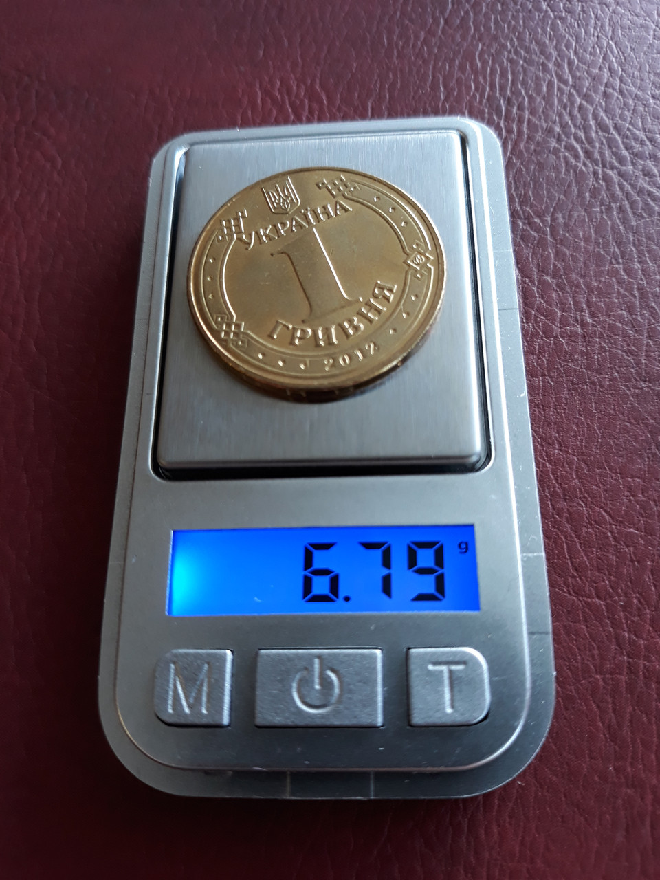 Весы электронные ювелирные 200g\0.01 Спартак Min398i (батарейка в комплекте)  мини весы карманные