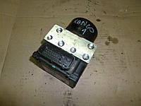 Блок АБС (1,5 dci ) Renault Kangoo I 03-08 (Рено Кенго), 8200034011