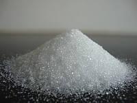 Натрий лимоннокислый 3-зам, фарм (цитрат), 100 гр