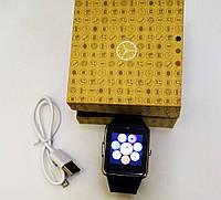 Умные часы Smart Watch GT08, фото 9