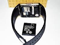 Умные часы Smart Watch GT08, фото 8