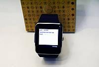 Умные часы Smart Watch GT08, фото 7