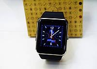 Умные часы Smart Watch GT08, фото 4