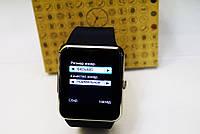 Умные часы Smart Watch GT08, фото 5