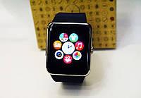 Умные часы Smart Watch GT08, фото 3