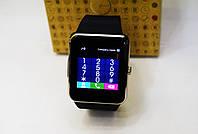 Умные часы Smart Watch GT08, фото 6