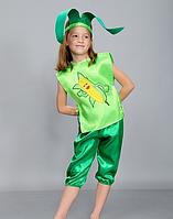 """Детский карнавальный костюм """"Кукуруза"""""""