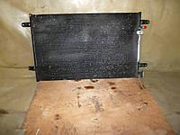 Радиатор кондиционера (  0V) Audi A6 C6 04-11 (Ауди А6), 4F0260401AA