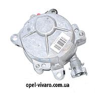 Вакуумный насос 2.3DCI rn Opel Movano 2010-2018