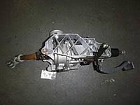 Электроусилитель рулевого управления Renault Megane II 06-08 (Рено Меган 2), 8200738088