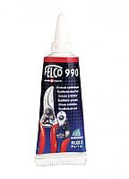 Специальная смазка по уходу за инструментом Felco 990 (Швейцария)
