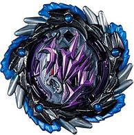 Новинка Бейблейд Взрыв Beyblade Аматериус (Shadow Amaterios)