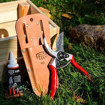 Специальная смазка по уходу за инструментом Felco 990 (Швейцария), фото 2
