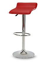Барный стул Falva (разные цвета), фото 3