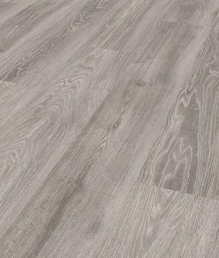 Ламінат Magic Floors - Дуб тренд сірий MAV403126