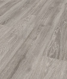Ламинат Magic Floors - Дуб тренд серый 1x 403126