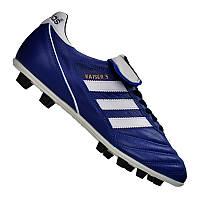 ca8c58ab425e Adidas Kaiser 5 Сороконожки — Купить Недорого у Проверенных ...