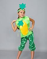 """Детский карнавальный костюм """"Дыня"""